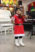 2013年12月聖誕HAPPY樂翻天新竹店1220:IMG_0257.JPG