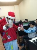 2014/12/19新竹聖誕趴:IMG_2073.JPG