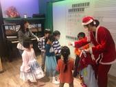2018音樂狂歡節瘋耶誕-音樂城堡12.21:科園聖誕Day3_181222_0004.jpg