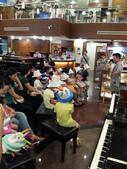 2013年08月份生日歡樂派對:1565189114.jpg