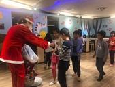 2018音樂狂歡節瘋耶誕-音樂城堡12.21:科園聖誕Day3_181222_0006.jpg