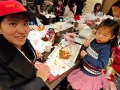 2019敲響幸福聖誕鐘-音樂城堡12/21:聖誕週 科園店 DAY3_200110_0298.jpg