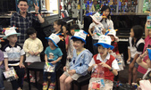 2013年05月份生日歡樂派對:1590089736.jpg