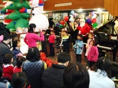 2009年聖誕活動:1820965248.jpg