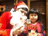 2019敲響幸福聖誕鐘-音樂城堡12/21:聖誕週 科園店 DAY3_200111_0002.jpg
