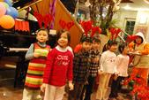 2011年鴻韻聖誕PARTY:1732336778.jpg