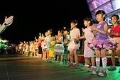 6/5世博夏日音樂晚:2015 6.5世博活動_678.jpg