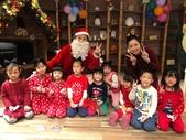 2018音樂狂歡節瘋耶誕-音樂城堡12.21:科園聖誕Day3_181222_0036.jpg