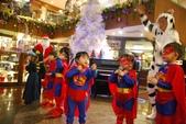 2018音樂狂歡節瘋耶誕-旗艦店12.22:竹北聖誕Day4_181224_0011.jpg