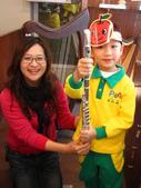 20130111拿莎幼稚園參訪:1546383053.jpg