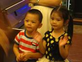 2012年9月份生日歡樂派對:1296904029.jpg