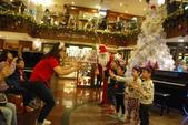 2018音樂狂歡節瘋耶誕-旗艦店12.21:竹北聖誕Day3_181222_0068.jpg