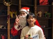 2019敲響幸福聖誕鐘-音樂城堡12/20:聖誕週 科園店 DAY2_200110_0020.jpg