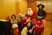 2013年12月聖誕HAPPY樂翻天竹北旗艦店1220:DSC_1868.JPG