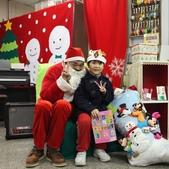 2013年12月聖誕HAPPY樂翻天新竹店1220:IMG_0219.JPG