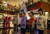 2018音樂狂歡節瘋耶誕-旗艦店12.22:竹北聖誕Day4_181224_0016.jpg