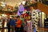 2018音樂狂歡節瘋耶誕-旗艦店12.22:竹北聖誕Day4_181224_0019.jpg