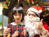 2019敲響幸福聖誕鐘-音樂城堡12/20:聖誕週 科園店 DAY2_200110_0024.jpg