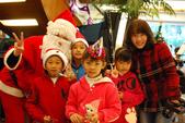 2010聖誕活動:1599669502.jpg