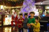 2018音樂狂歡節瘋耶誕-旗艦店12.24:竹北聖誕Day5_181226_0032.jpg