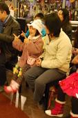 2013年12月份生日歡樂派對:DSC_3272.JPG