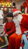 2013年12月聖誕HAPPY樂翻天新竹店1224:DSC03005.JPG