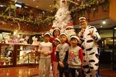 2018音樂狂歡節瘋耶誕-旗艦店12.25:竹北聖誕Day6_181226_0026.jpg
