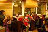 2010聖誕活動系列-巧克力DIY:1296359638.jpg