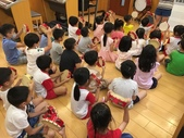 2018年8月華德幼兒園參訪:2018八月華德_200110_0010.jpg