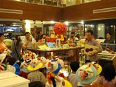 2012年11月份生日歡樂派對:1734494758.jpg