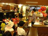 2012年10月份生日歡樂派對:1531316817.jpg