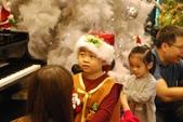 2019敲響幸福聖誕鐘-旗艦店12/21:聖誔週 竹北店DAY3_200111_0045.jpg