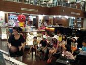 2013年07月份生日歡樂派對:1466545457.jpg