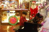 2013年12月聖誕HAPPY樂翻天竹北店1224:DSC_4027.JPG