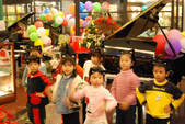 2010聖誕活動:1599669477.jpg