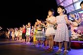 6/5世博夏日音樂晚:2015 6.5世博活動_2444.jpg