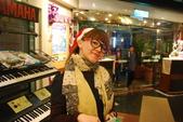 2013年12月聖誕HAPPY樂翻天竹北店1224:DSC_4016.JPG