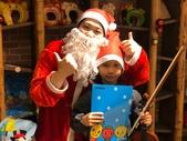 2019敲響幸福聖誕鐘-音樂城堡12/20:聖誕週 科園店 DAY2_200110_0016.jpg