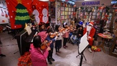 2018音樂狂歡節瘋耶誕-新竹本店12.25:新竹聖誕Day6_181226_0051.jpg