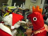 2009聖誕活動之老公公來囉:1073220084.jpg