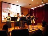 ♬鴻韻個別班學生音樂發表會 ♪:1540186856.jpg