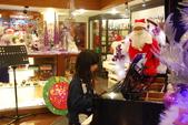 2013年12月聖誕HAPPY樂翻天竹北店1223:DSC_3484.JPG