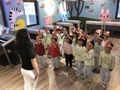 2018.03.31何嘉仁參訪音樂城堡:20180331_200110_0011.jpg