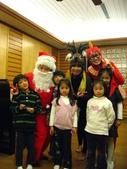 2009聖誕活動之老公公來囉:1073220092.jpg