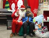 2013年12月聖誕HAPPY樂翻天新竹店1220:IMG_0212.JPG