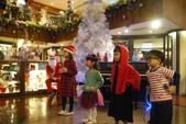2018音樂狂歡節瘋耶誕-旗艦店12.24:竹北聖誕Day5_181226_0027.jpg