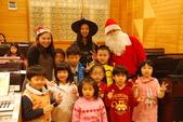 2013年12月聖誕HAPPY樂翻天竹北旗艦店1220:DSC_1841.JPG
