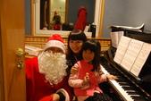 2013年12月聖誕HAPPY樂翻天竹北旗艦店1220:DSC_1887.JPG