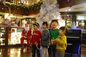 2018音樂狂歡節瘋耶誕-旗艦店12.24:竹北聖誕Day5_181226_0031.jpg