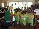 ♬校外參觀       鴻韻認識樂器單元:1779140612.jpg
